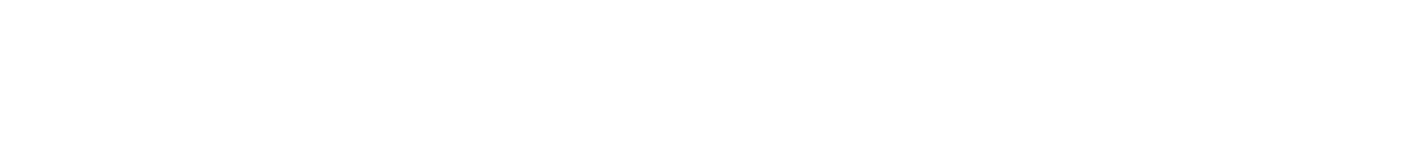 titel_kunstkonsum